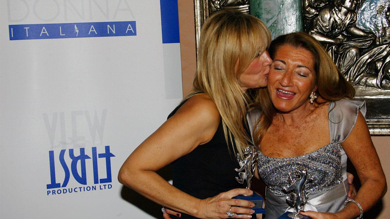 Gran Galà Donna Italiana